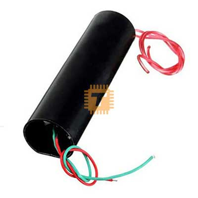 MD0425 - HV-1 High Voltage Arc Igniter DIY Kit 3-5VDC